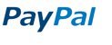 Paypal Pay Now